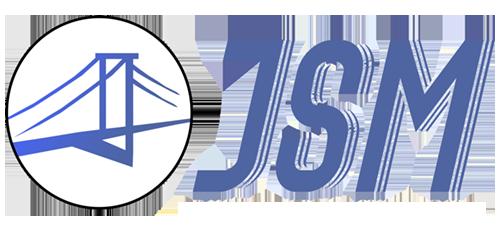 JSM Transportation